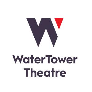 watertower-logo